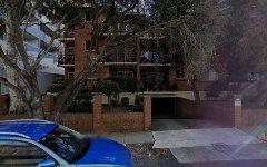 7/2 Lister Avenue, Rockdale NSW