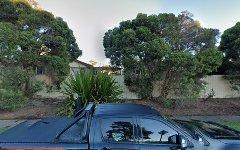 4 Booree Court, Wattle Grove NSW