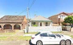 Rear/153 Farr St, Rockdale NSW