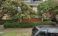 1/7 Flack Avenue, Matraville NSW