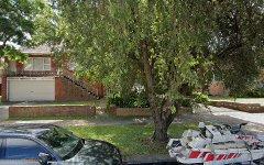 1/22 Connemarra Street, Bexley NSW