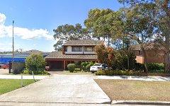 1/194A Penshurst Street, Penshurst NSW