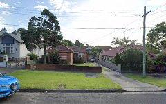 51 Dunmore Street, Bexley NSW