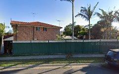 1/46 Mackellar Street, Casula NSW