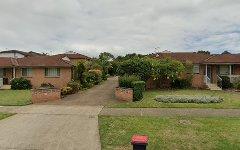 6/83 Arcadia Street, Penshurst NSW