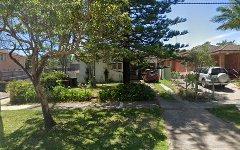 60 Hardwicke Avenue, Riverwood NSW