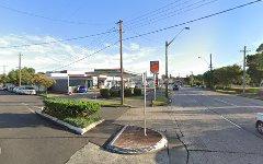 3/3 Mimosa Street, Bexley NSW