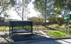15 Magento Place, Prestons NSW