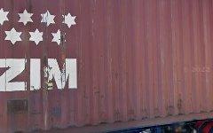 13 Magento Place, Prestons NSW