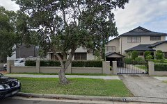 31 Howell Avenue, Matraville NSW