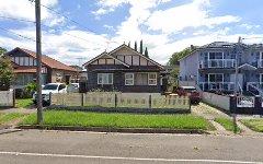 44 Glenfarne Street, Bexley NSW