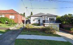 2 Nicholson Street, Penshurst NSW
