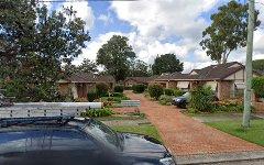 5/39-41 Amy Road, Peakhurst NSW