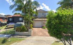 1/66 Daunt Avenue, Matraville NSW