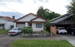 596 Forest Road, Bexley NSW