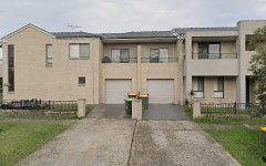 2/40 Pozieres Ave, Matraville NSW