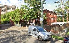 25/29 Hayburn Avenue, Rockdale NSW