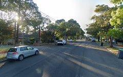 5/64A Cambridge Street, Penshurst NSW