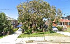 55 Daunt Avenue, Matraville NSW