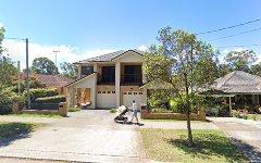 164 Penshurst Street, Penshurst NSW