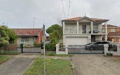 12A Flanders Avenue, Matraville NSW
