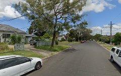 17 Virginius Street, Revesby NSW