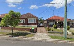 5 Bristol Road, Hurstville NSW