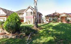 22 White Way, Casula NSW