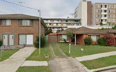 A22/503 Bunnerong Road, Matraville NSW