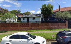 92 Dunmore Street South, Bexley NSW