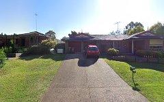 26 Cato Way, Casula NSW