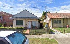 11 Gloucester Street, Bexley NSW
