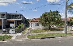 17 Bristol Road, Hurstville NSW