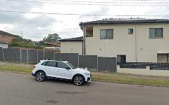 64 Croydon Road, Bexley NSW