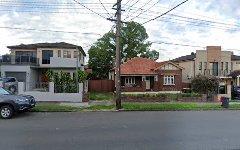66 Croydon Road, Hurstville NSW