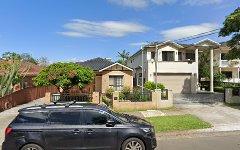 73 Caledonian Street, Bexley NSW
