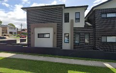 2 Shirley Street, Bexley NSW