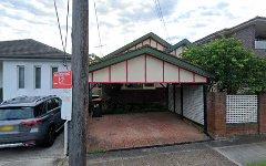 60 Croydon Road, Bexley NSW