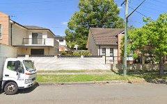 59 Croydon Road, Hurstville NSW
