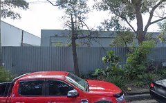 38 Mcpherson Street, Banksmeadow NSW
