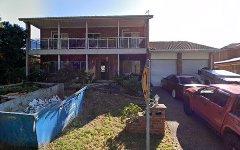 5 Tennant Street, Casula NSW