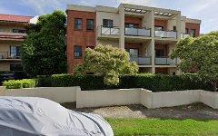 3/13-15 Ashton Street, Rockdale NSW