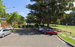 14 Romani Avenue, Hurstville NSW