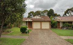 35 Corryton Court, Wattle Grove NSW