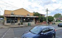58 Croydon Road, Bexley NSW