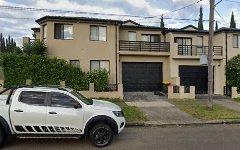 87 Caledonian Street, Bexley NSW