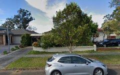 43 Rowland Street, Revesby NSW