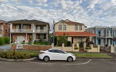34 Rawson Avenue, Bexley NSW