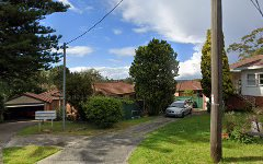 1/22 Neilson Avenue, Peakhurst NSW