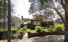 26 Queens Road, Hurstville NSW